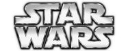Joyas Star Wars