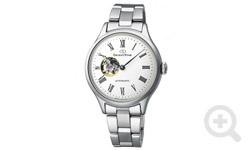Reloj Orient Star automático