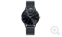 Reloj Viceroy negro