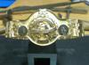 RelojeriaJoyeria y el campeón del mundo de boxeo Javier Castillejo