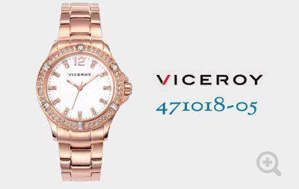 Viceroy 471018-05