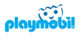 Joyas Playmobil