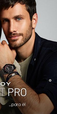 Relojes Viceroy Smart Pro Hombre