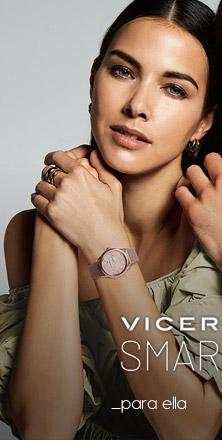 Relojes Viceroy Smart Pro Mujer